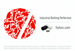 Industrial_Bolting_Perfection_Ad_2.pdf