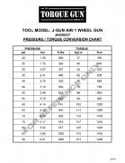 Wheel-Gun-1.pdf