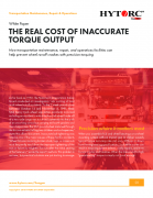 the-real-cost-of-inaccurate-torque-output-HYTORC-whitepaper.pdf