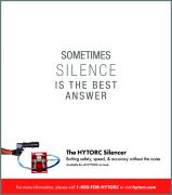 Silencer_Ad_-_BIC.pdf