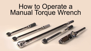 torque_wrench__1_.mp4.mp4