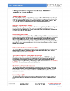 HYTORC-System_Benefits-V1-2010-MXT.pdf