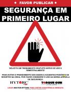 Safety & Quick Start Card_PT.pdf