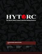 HYTORC_2018_Tensioners_Brochure.pdf