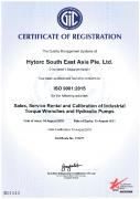 HSEA ISO Certificate.pdf