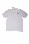 HYTORC-Cutter_Buck_White_Polo_Shirt.jpg