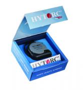HYTORC-Gift-box.jpg