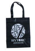 HYTORC-Black_Tote_Bag.jpg