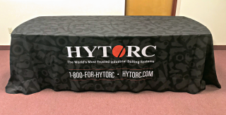 HYTORC-tablecloth_2018.png