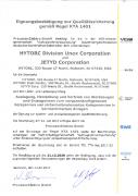 2017_EB_Hytorc_TTK_DE_20201021_Rev.0.pdf