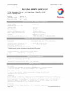 azolla-zs-series-11-2013-msds.pdf