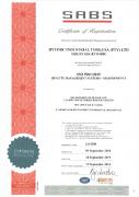 SABS 2015 Renewal Cert.pdf
