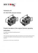 EN01_BA_HY-VECTOR_manual_version_operating_instructions_Rev01_2017-03-07.pdf