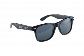 HYTORC Sunglasses.png