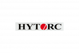 HYTORC Logo-Sticker - Clear-Back.png