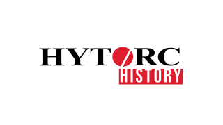HYTORC - 50th Years of Innovation - FINAL - v13.mp4