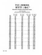 ULC-Series.pdf
