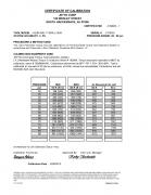 thrill-1.pdf