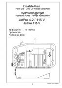 JETPRO-115V.pdf