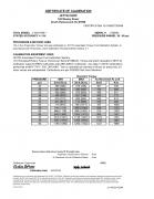 J102903_160322132548.pdf