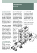 Vorspannkraft_erhalten_Kuhne_Greis.pdf