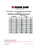 J-Gun_Air_Dual_Speed.pdf