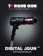 Digital_jGun_Manual_DE.pdf