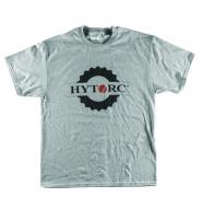 HYTORC-Washer_Tshirt.jpg