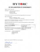LST -U EC DECLARATION OF CONFORMITY MD 20190725.pdf