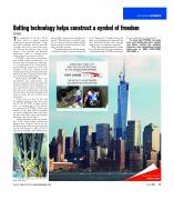 Hytorc_BIC_WTC_-_Oct_13.pdf
