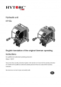 BA-0038-EN00_Operating instructions_Hydraulic unit_HY-Ex_Rev00_2017-11-10.pdf