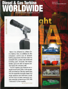 DieselandgasturbineWorldwide.pdf