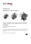 BA-0060-EN00-Jetpro-S.pdf