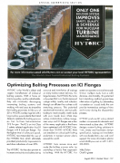 NuclearNewsAug2014.pdf