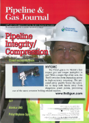 Pipeline_GasJournal-jun2014.pdf