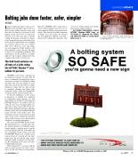BIC-Aug-2011.pdf