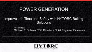 Power_Generation_Webinar_2020_pt1.mp4