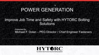 Power_Generation_Webinar_2020_pt1.mp4