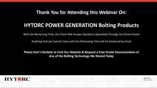 Power_Generation_Webinar_2020_pt2.mp4