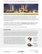 HYTORC-Durability-whitepaper-030320.pdf