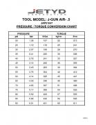 Single-Speed-.5.pdf