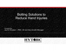 Hand-Safety-Webinar-March-2020.pdf