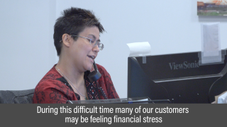 Flexible-Financing_library.mp4