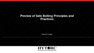 Safe-Bolting-Principles-and-Practices-Preview-Webinar-2020.pdf