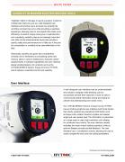 HYTORC-Usability-whitepaper-040320.pdf