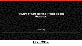 Aarron-Large---Safe-Bolting-Principals---04-02-20-webinar-edit.mp4