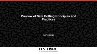 Aarron-Large---Safe-Bolting-Principals---04-02-20-webinar-edit.mp4