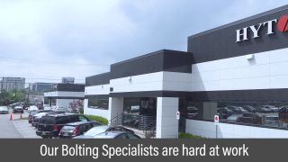 Bolting-Specialists_v2.mp4