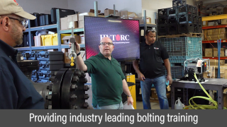 Build-Up-Your-Bolting-Knowledge_v3.mp4