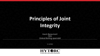 Principles-of-Joint-Integrity.pdf